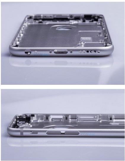 下一代iPhone迄今已曝光信息汇总的照片 - 16