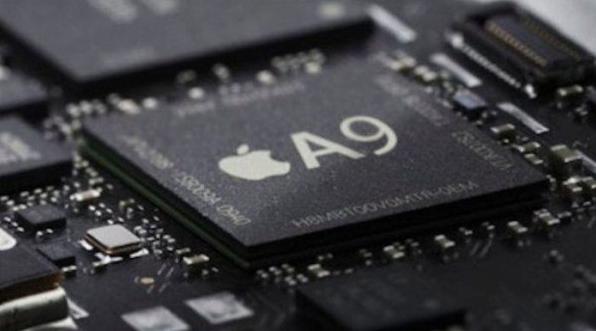 下一代iPhone迄今已曝光信息汇总的照片 - 11