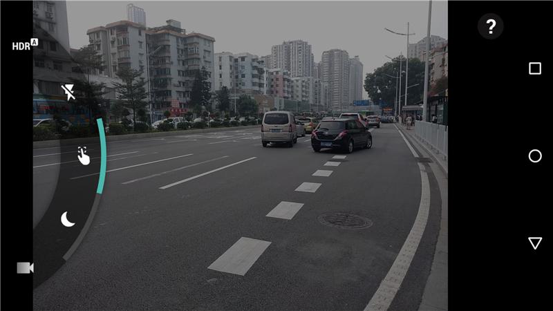 飞跃进步但仍有不足:Moto X Style详细评测的照片 - 30