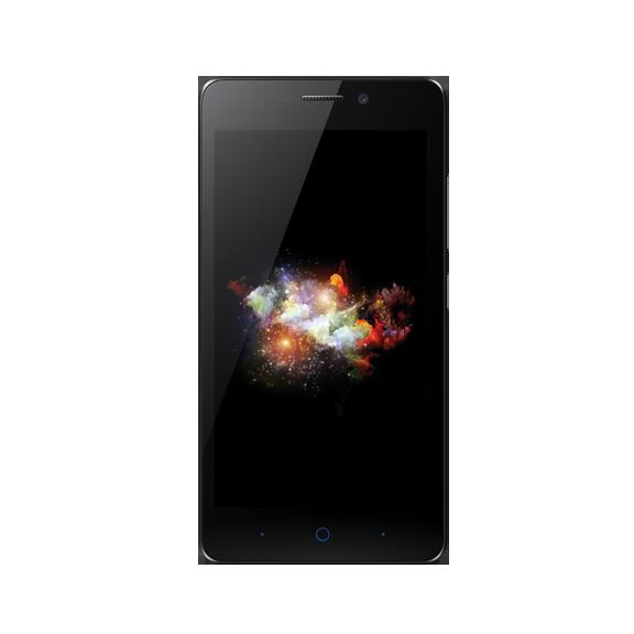 中兴威武3C正式发布:售价499元的照片 - 4