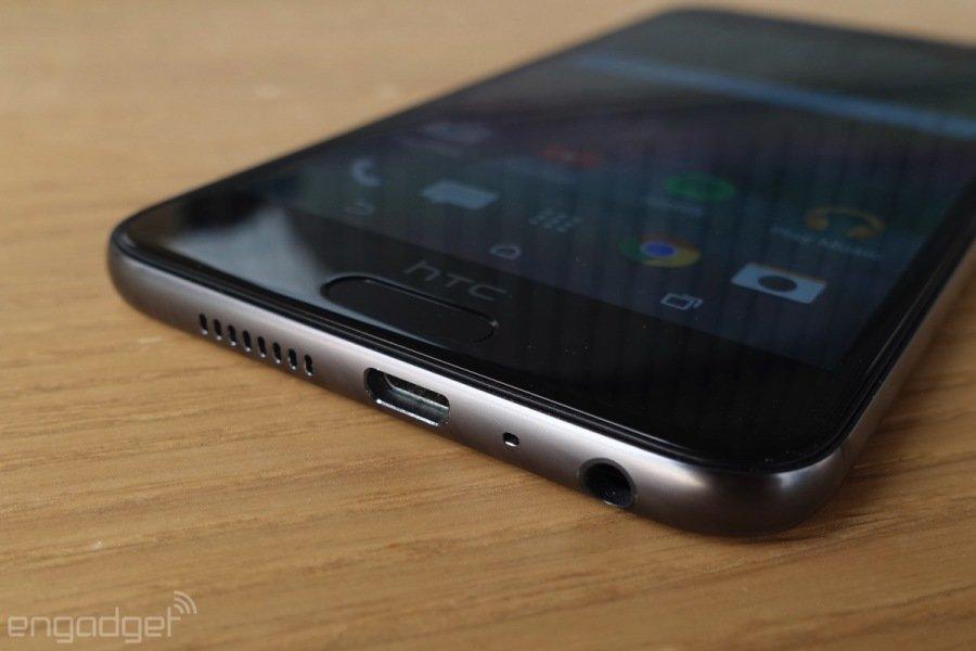 形似iPhone?HTC One A9真机上手图赏的照片 - 6