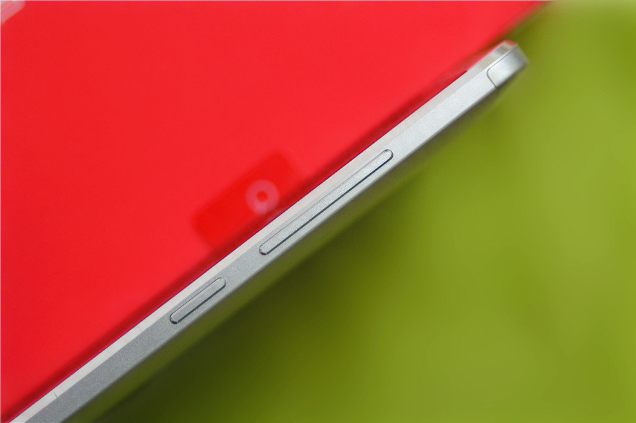 KKW倾力代言:360奇酷手机极客版图赏的照片 - 13