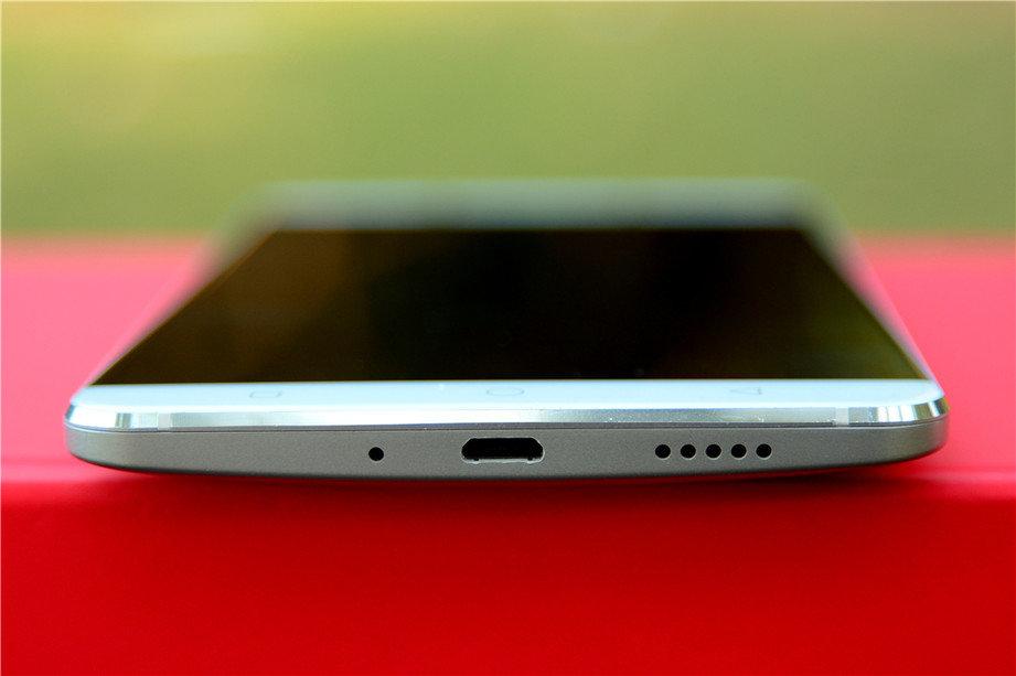 KKW倾力代言:360奇酷手机极客版图赏的照片 - 16