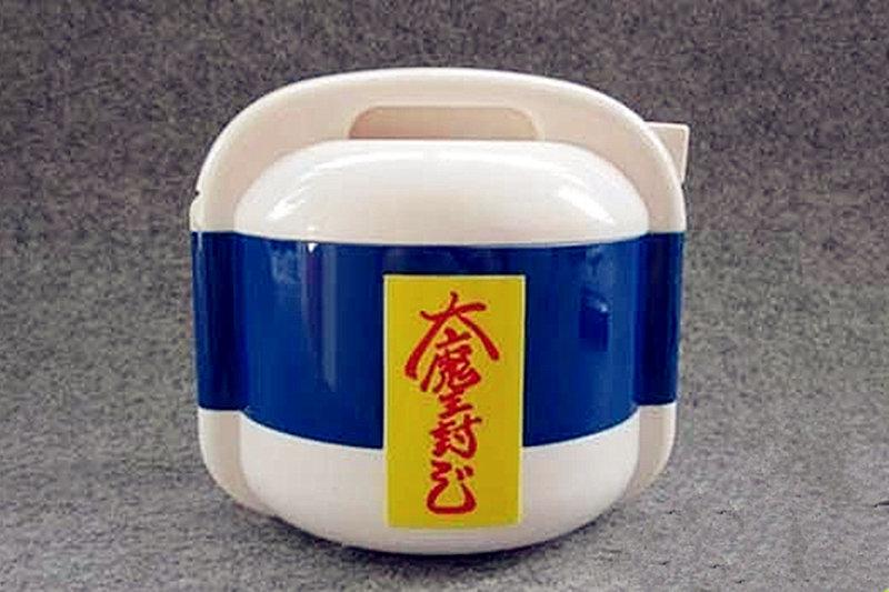 """如何煮出一碗""""黯然销魂饭"""":小米米家压力IH电饭煲全面评测的照片 - 54"""