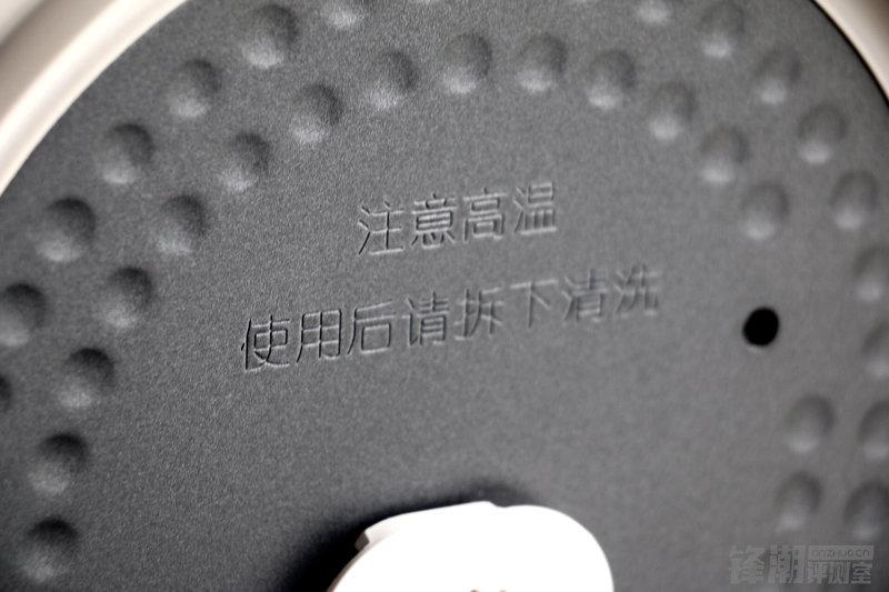"""如何煮出一碗""""黯然销魂饭"""":小米米家压力IH电饭煲全面评测的照片 - 24"""