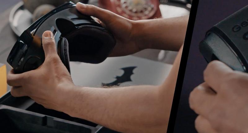 售价6288元:三星Galaxy S7 Edge蝙蝠侠版预约开启的照片 - 12
