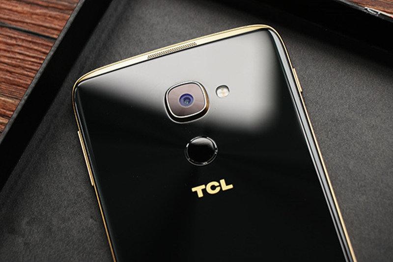 【力皮西】顶级旗舰所有向往!2500-4000元价位最值得买的手机