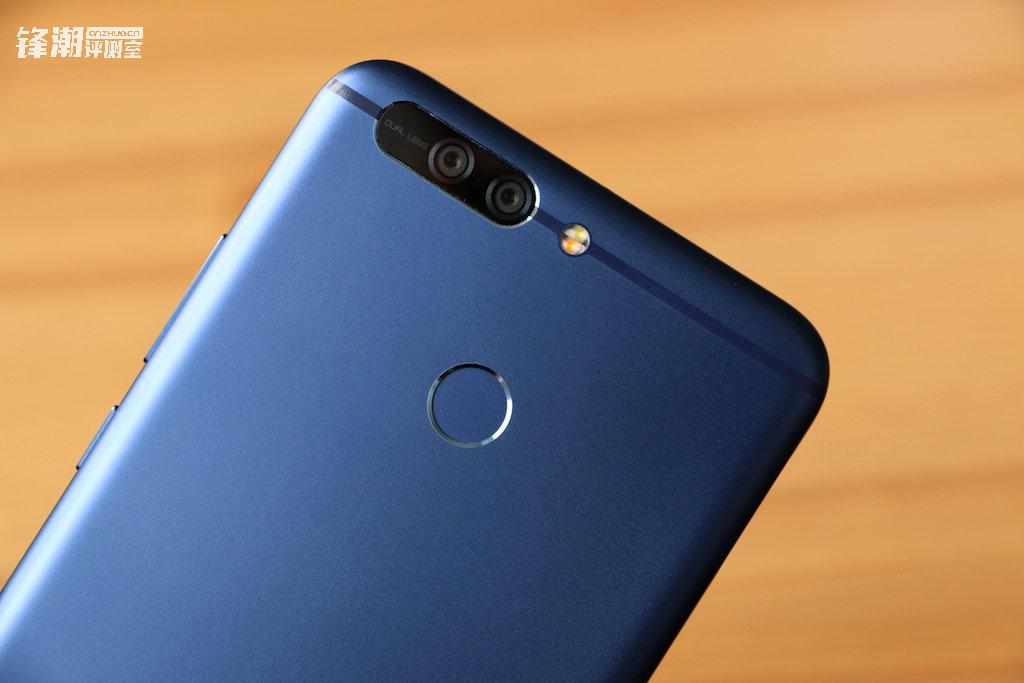 【力皮西】出门装X之选!市售最具吸引力热门手机推荐
