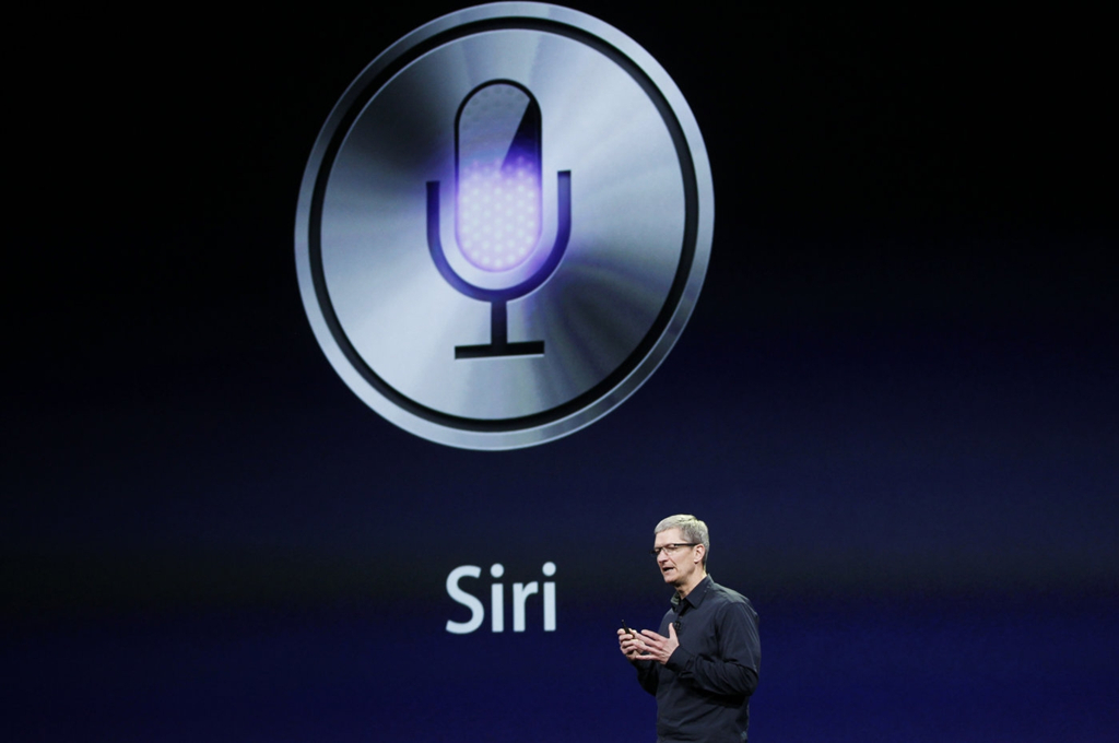Siri就是为了Bug而诞生吗?无需密码就能禁用蜂窝数据