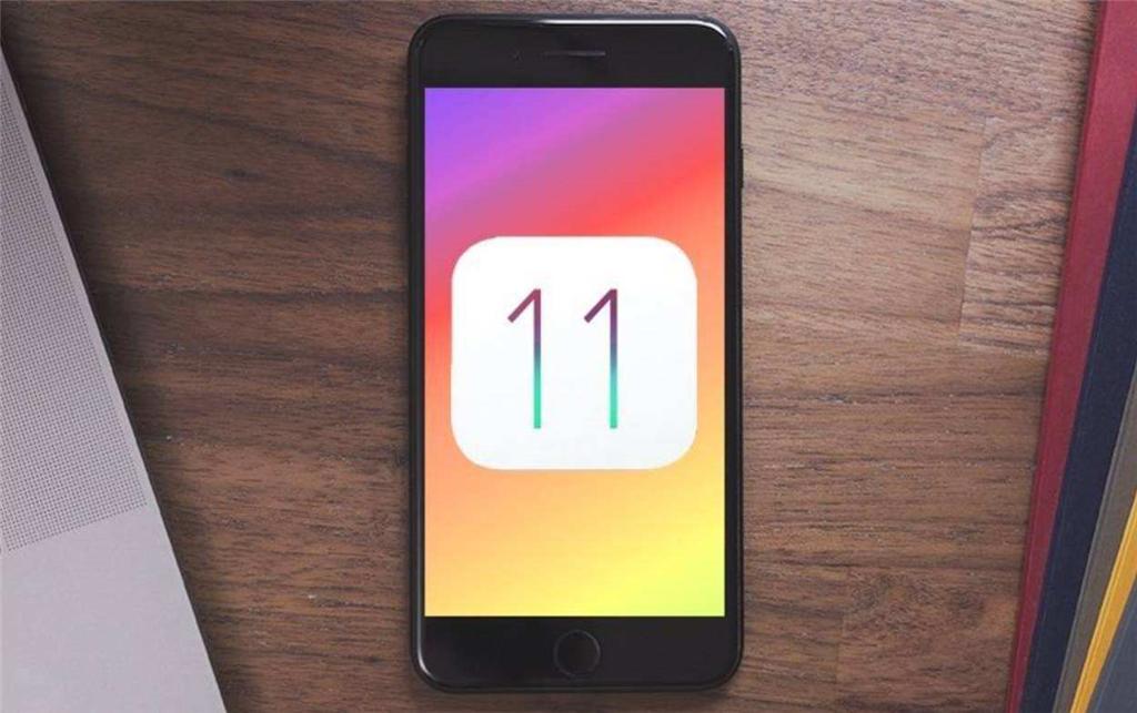 虽然是小改变,但还是很贴心!iOS_11又一实用功能改进