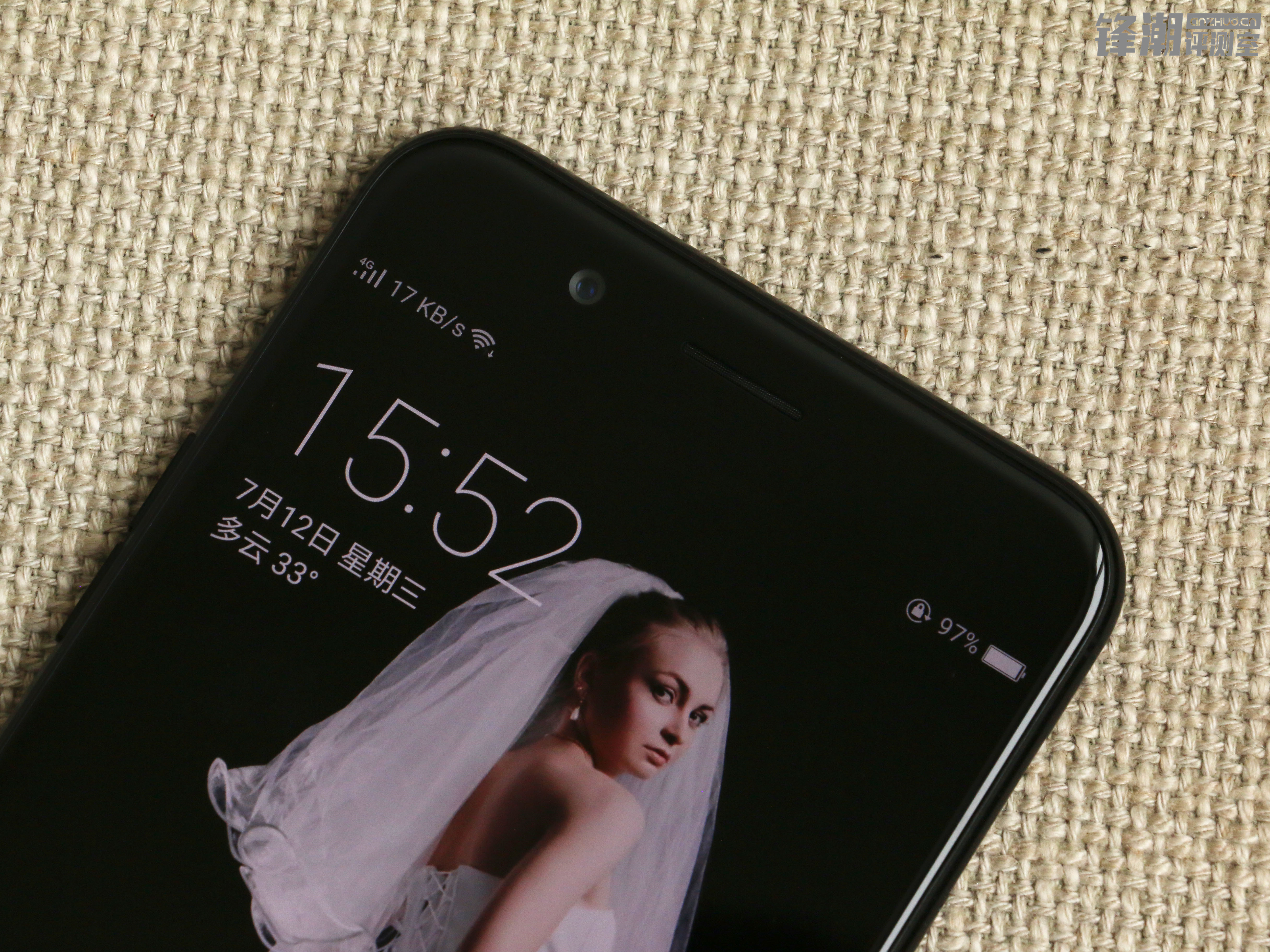 """【力皮西】双摄""""大""""惊喜:OPPO R11 Plus详细评测"""