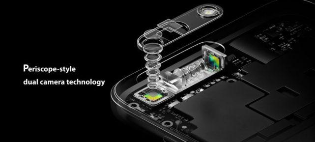 未来的 iPhone,有望用上这三项技术 - 热点资讯 值得买吗 第7张