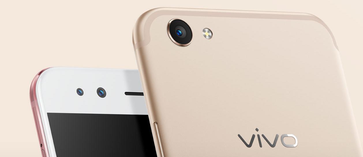 """【力皮西】不仅加了一个""""S"""":vivo X9s Plus评测"""