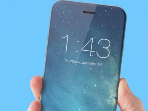 银河国际与三星争宠:LG或在明年成为苹果第二大屏幕供应商