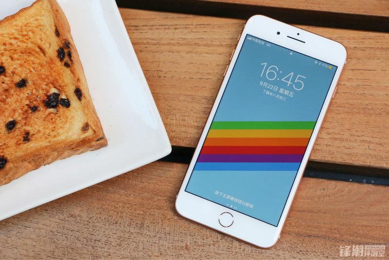 未来的 iPhone,有望用上这三项技术 - 热点资讯 值得买吗 第1张