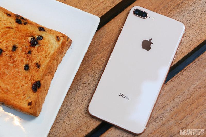 iPhone X出现触控问题! 苹果发出对外公告: 赶紧去维修 - 热点资讯