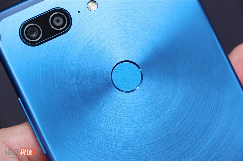 【力皮西】提升不止一点点:金立M7详细评测