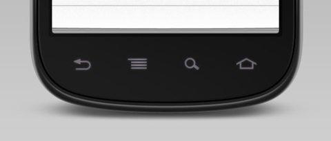 谷歌Pixel_2搭载安卓8.0系统暗藏玄机:菜单键回归
