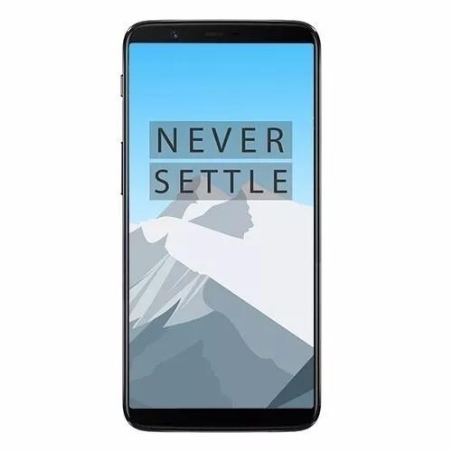 8G超大内存!一加首款全面屏手机5T曝光