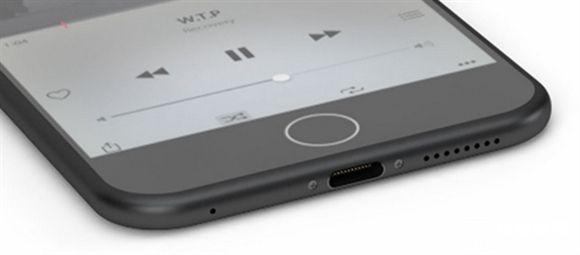 微软新专利,超薄机身也能保留耳机孔