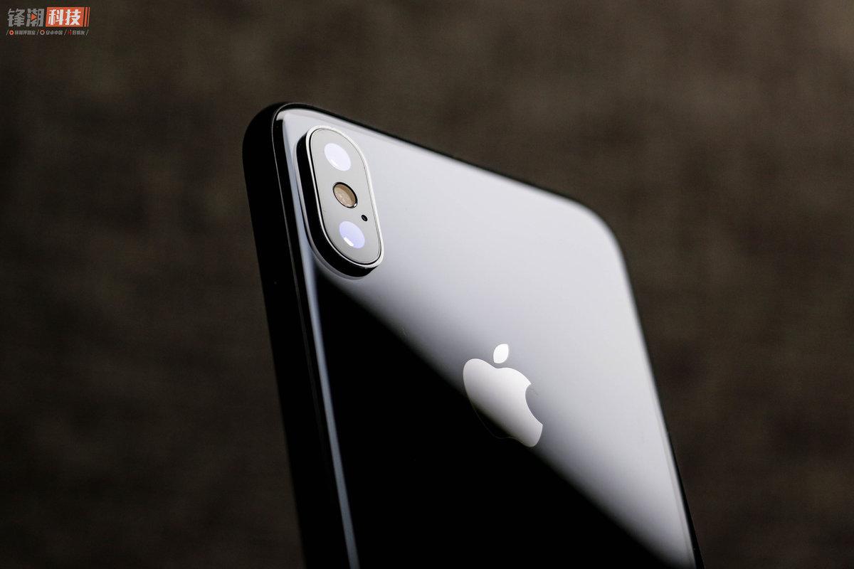 iPhone X库存积压太多 苹果计划第二季度仅生产800万台 - 热点资讯 好物资讯 第1张
