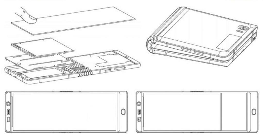 迟来的黑科技:三星确认Galaxy X明年发布