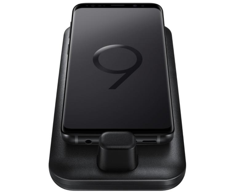 三星DeX Pad曝光,让你手机秒变个人电脑 - 热点资讯 首页 第2张