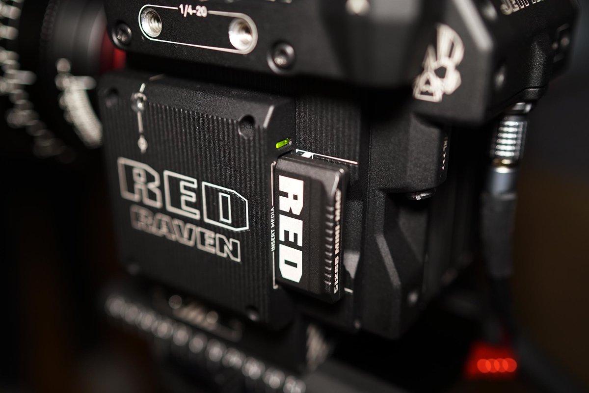 富士康战略转型去苹果化 将联合RED公司研发专业摄影机 - 热点资讯 首页 第3张