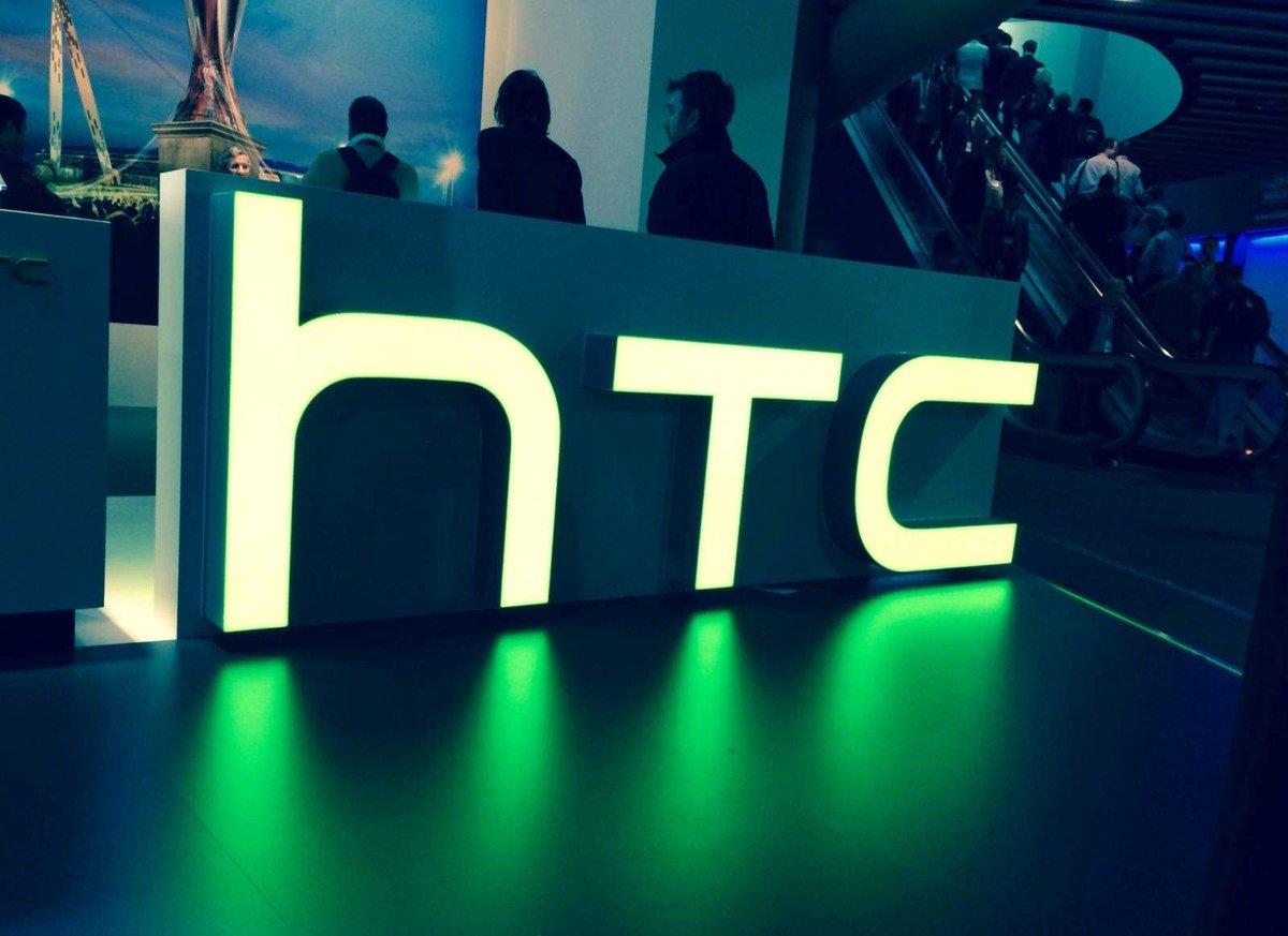 """HTC手机业务""""十连亏"""" 后:总裁离职,美国团队大裁员 - 热点资讯 首页 第1张"""