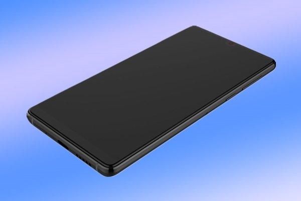 游戏机+性能怪兽+Hi-Fi?nubia将在MWC发布骁龙845新机 - 热点资讯 首页 第7张