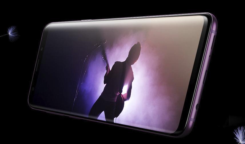 真旗舰!三星S9 Exynos 9810版安兔兔跑分秒杀iPhone X - 热点资讯 好物资讯 第2张