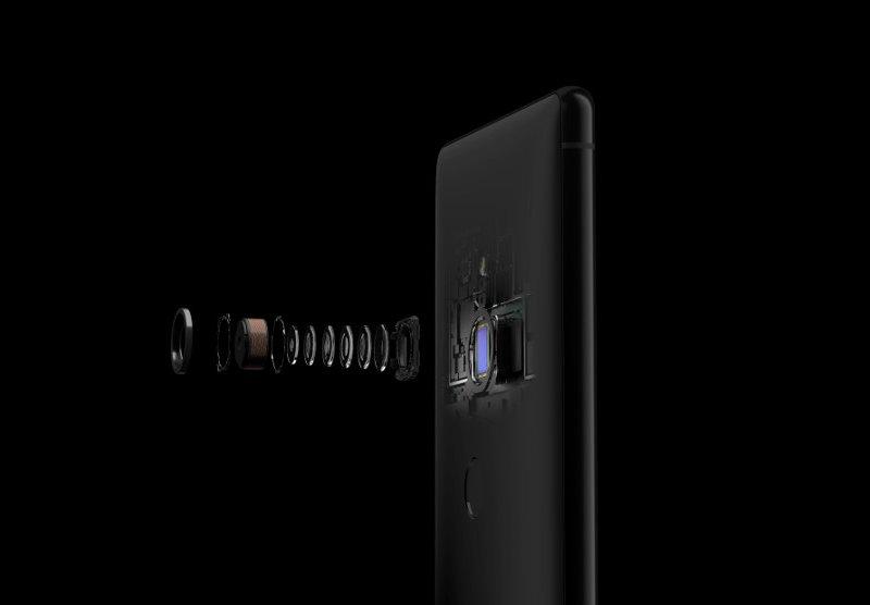 畅娱无索限:索尼发布全新设计 Xperia 旗舰智能手机 - 热点资讯 首页 第5张