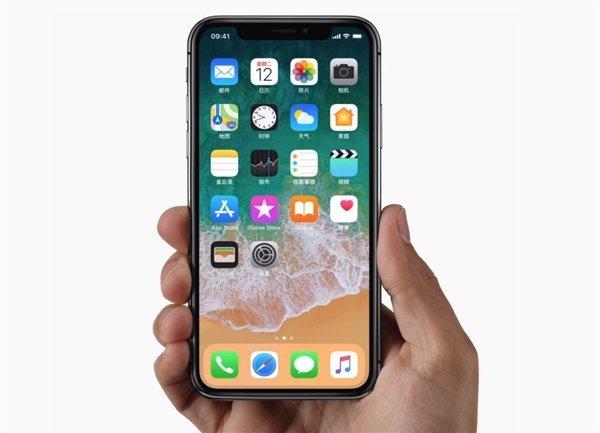 苹果慌了!以色列安全公司声称可以入侵任何iPhone - 热点资讯 首页 第3张