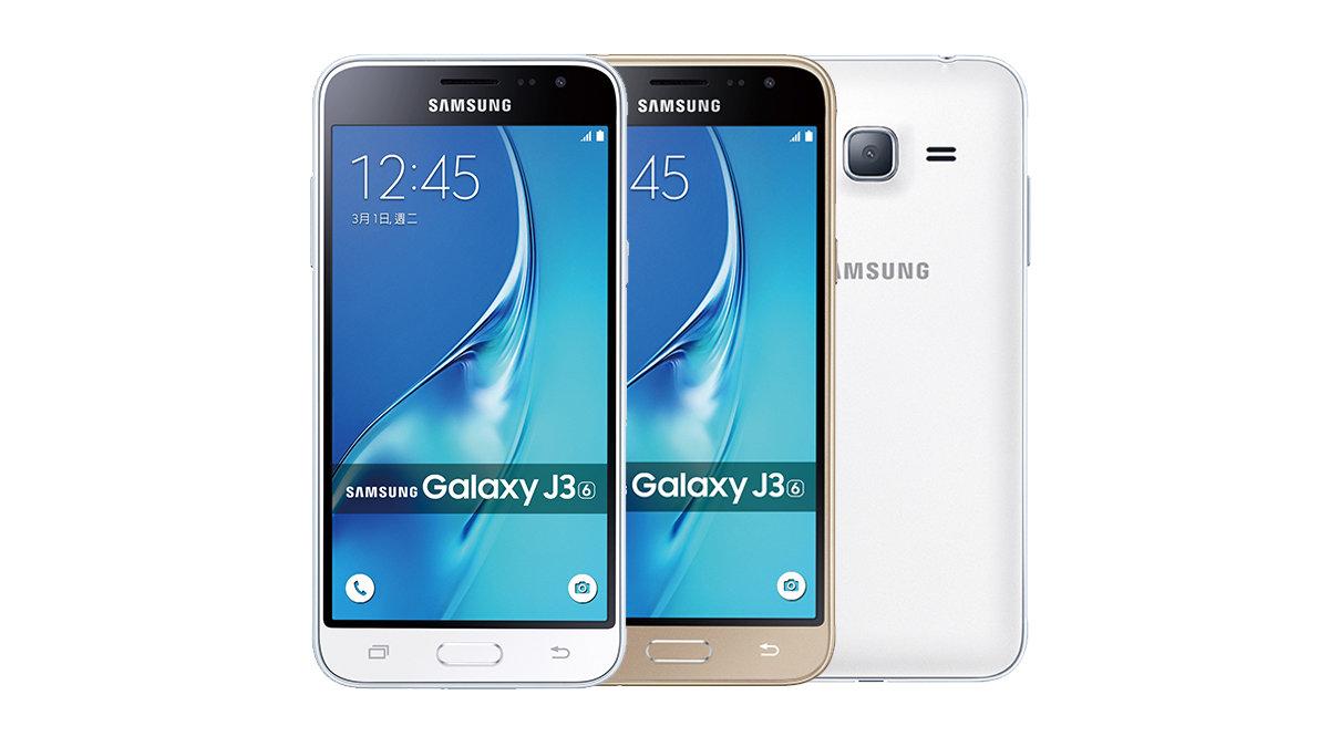 发力中低端?三星Galaxy J6基准曝光:2GB运存+安卓8.0 - 热点资讯 好物资讯 第3张