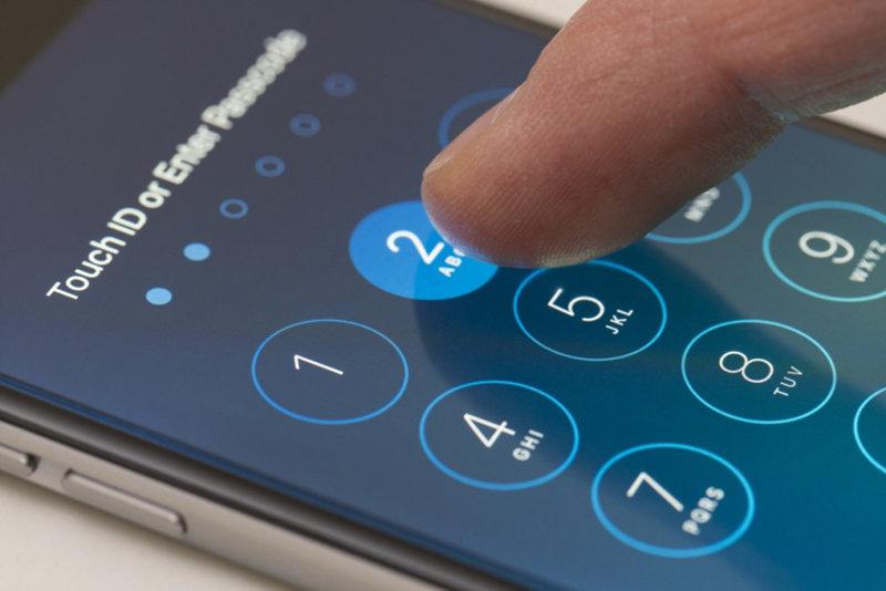 苹果慌了!以色列安全公司声称可以入侵任何iPhone - 热点资讯 首页 第2张