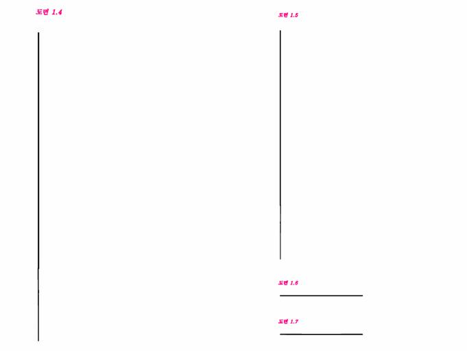 没有齐刘海!LG全面屏专利曝光 屏幕缺口感人 - 热点资讯 首页 第3张