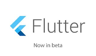 解决安卓碎片化问题,谷歌重磅推出Flutter beta版 - 热点资讯 首页 第1张
