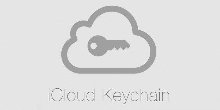 提升体验:中国用户iCloud数据全部转移至云上贵州运营 - 热点资讯 首页 第2张