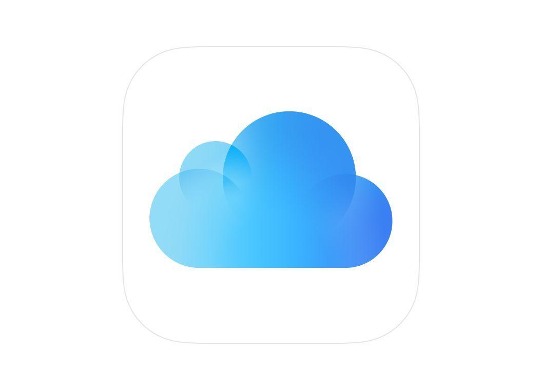 提升体验:中国用户iCloud数据全部转移至云上贵州运营 - 热点资讯 首页 第3张