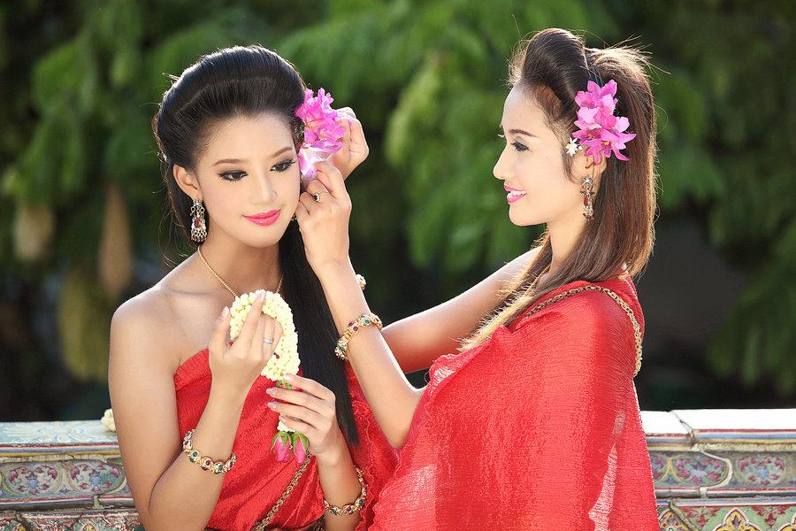 微信推出泰国乐游卡:无限微信流量,全泰WiFi免费连 - 热点资讯 好物资讯 第3张