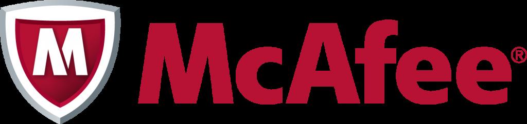 迈克菲宣布扩大与三星的合作:S9将预装McAfee - 热点资讯 首页 第1张