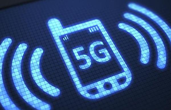 高通正在引领全球5G之路:移动终端将率先拥抱5G时代 - 热点资讯 好物资讯 第2张