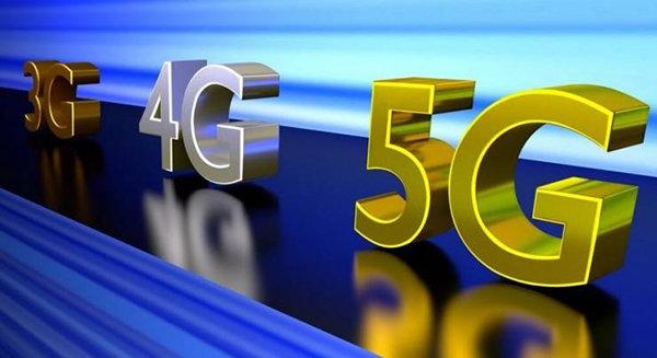 高通正在引领全球5G之路:移动终端将率先拥抱5G时代 - 热点资讯 好物资讯 第1张