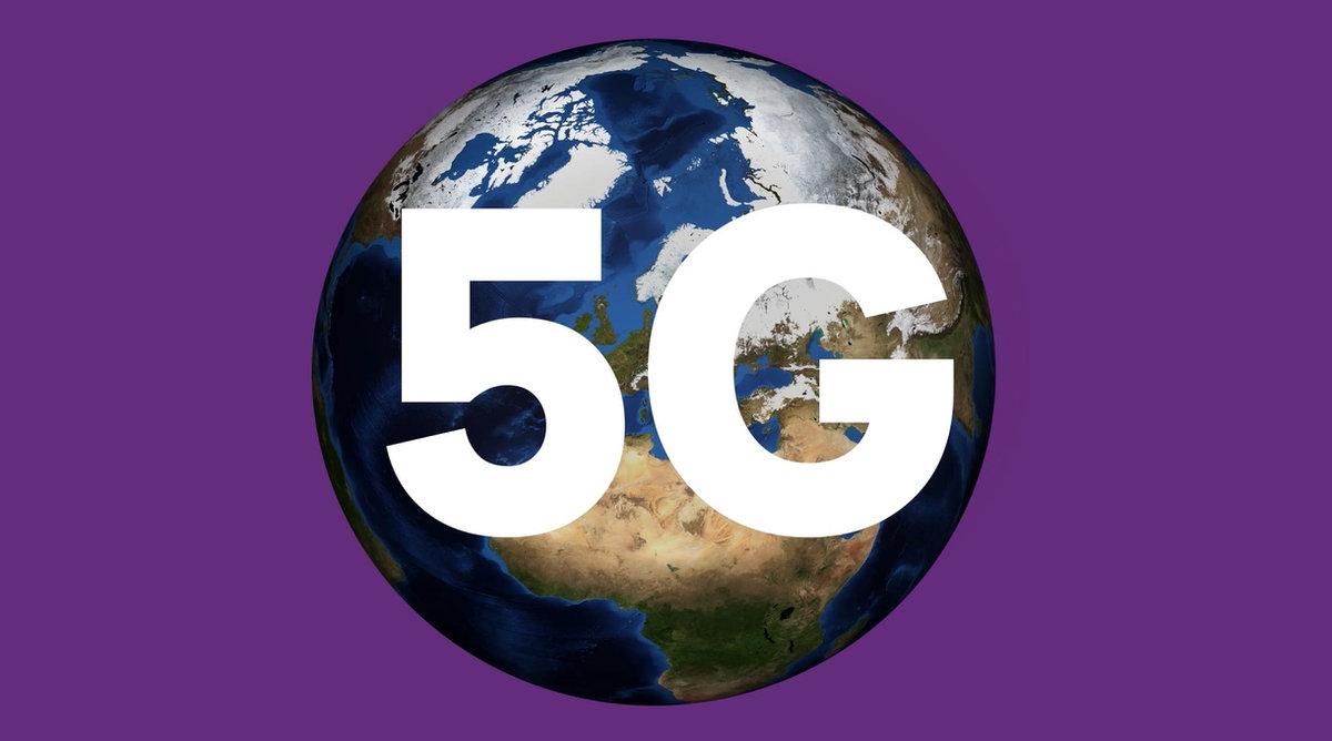 为加速5G在智能手机中的应用,高通提供5G模组解决方案 - 热点资讯 首页 第1张