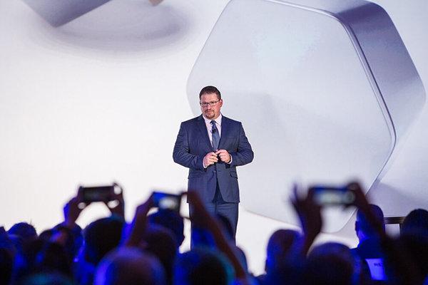 高通正在引领全球5G之路:移动终端将率先拥抱5G时代 - 热点资讯 好物资讯 第10张
