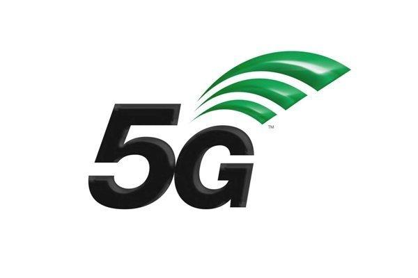 中国再次领先全球:5G第一版国际标准将于6月完成 - 热点资讯 好物资讯 第2张