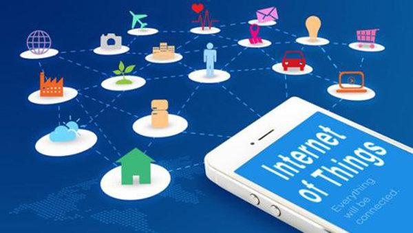 高通正在引领全球5G之路:移动终端将率先拥抱5G时代 - 热点资讯 好物资讯 第3张