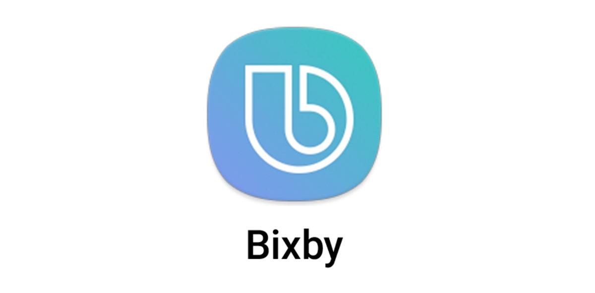 三星收购AI搜索引擎公司Kngine,以改进语音助手Bixby - 热点资讯 首页 第2张