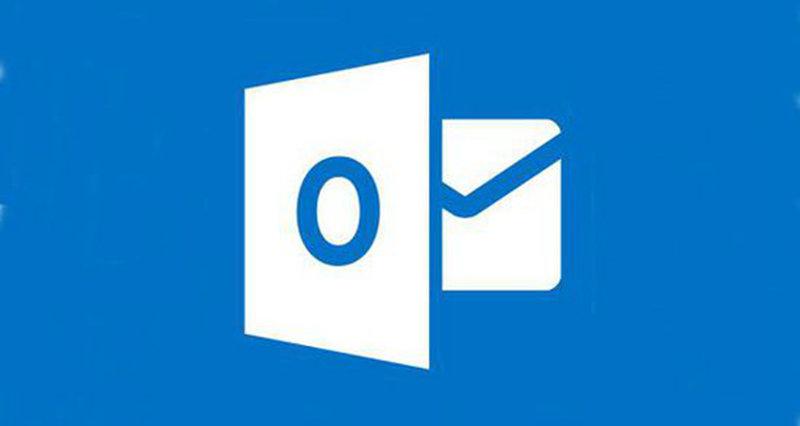 语音读取邮件!微软小娜将集成到移动版的 Outlook 上 - 热点资讯 首页 第2张
