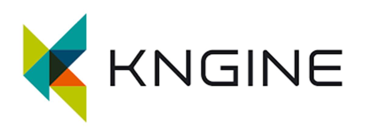 三星收购AI搜索引擎公司Kngine,以改进语音助手Bixby - 热点资讯 首页 第1张